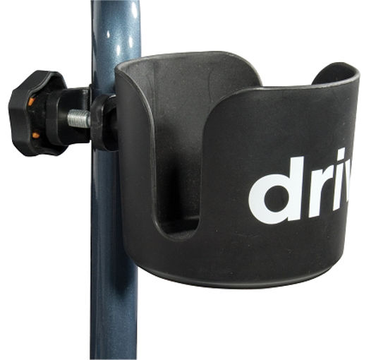 Picture of Universal Cup Holder