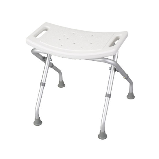 Picture of Folding Shower Chair