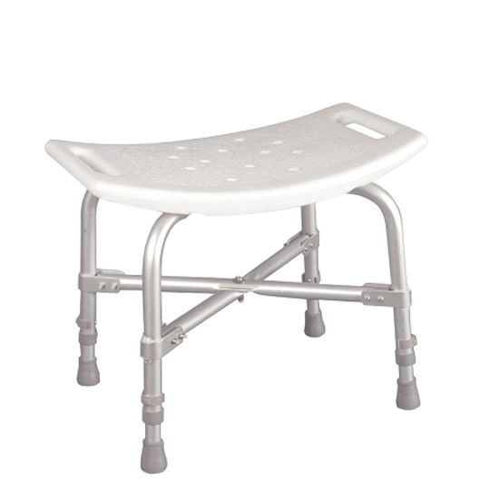 Picture of Drive Bariatric Heavy Duty Bath Bench