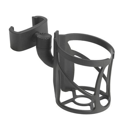 Picture of Drive Nitro Rollator Cup Holder Attachment