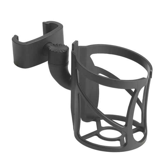 Picture of Drive Nitro Rollator Cup Holder Attachment