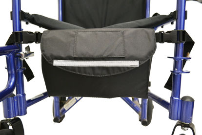 Picture of Diestco Down-in-Front Underseat Bag