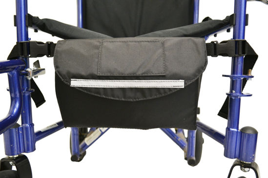 Picture of Diestco Down-in-Front Underseat Bag