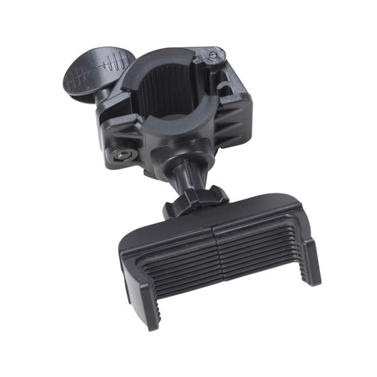 Picture of Drive Cell Phone Mount for Scooters and Wheelchairs
