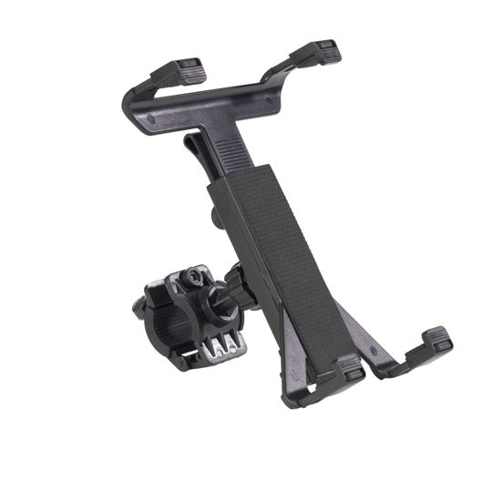 Picture of Drive Tablet Mount for Scooters and Wheelchairs