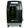Picture of Compact Oxygen Concentrator, 10-Liter