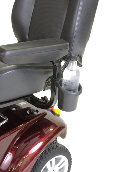 Picture of Drive Power Mobility Drink Holder