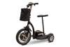 Picture of EW-18 Stand-N-Ride 3-Wheel Scooter