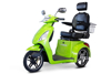 Picture of EW-36 Recreational 3-Wheel Scooter