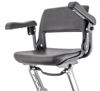 Picture of FreeRider Luggie Padded Armrests - Pair