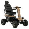 Picture of Pride Wrangler 4-Wheel PMV