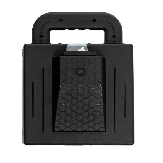 Picture of Pride Lithium Travel Battery for Jazzy Passport