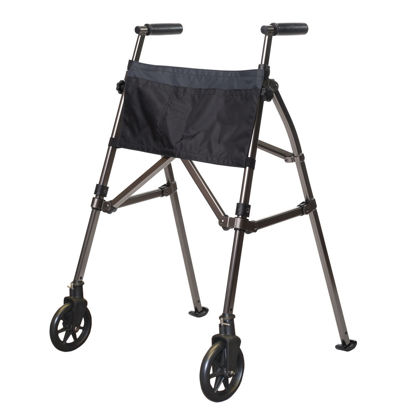 Picture of Stander EZ Fold-N-Go Walker