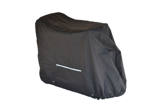 Picture of Diestco Scooter Covers - All Sizes