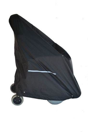 Picture of Diestco Powerchair Covers - All Sizes