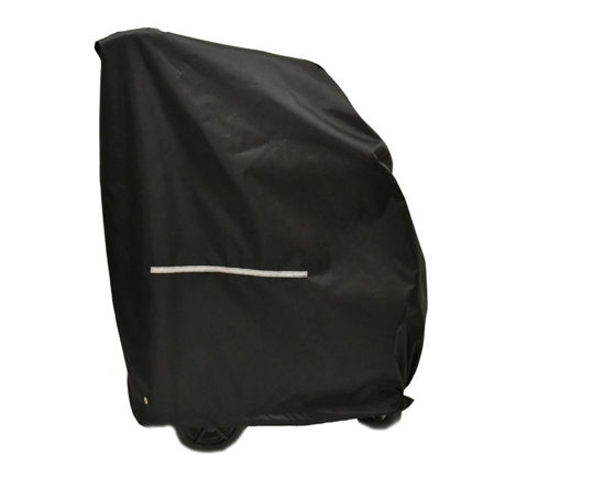Picture of Diestco Manual Wheelchair Cover
