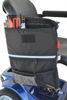 Picture of Diestco Armrest Saddle Bags - All Sizes