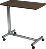 Picture of Drive Non Tilt Overbed Table