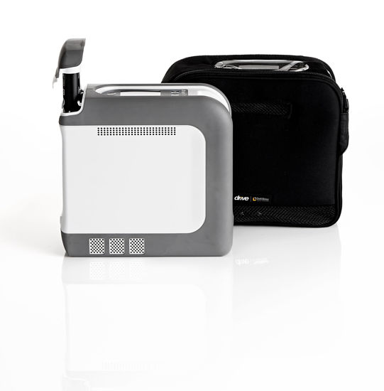 Picture of Drive iGO2 POC Spare Battery Pack