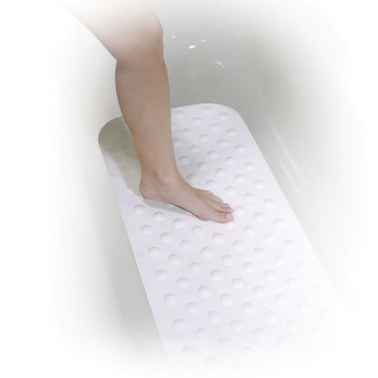 Picture of Drive Bathtub Shower Mat