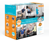 Picture of Stander Home Fall Prevention Kit