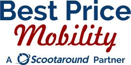 Best Price Mobility