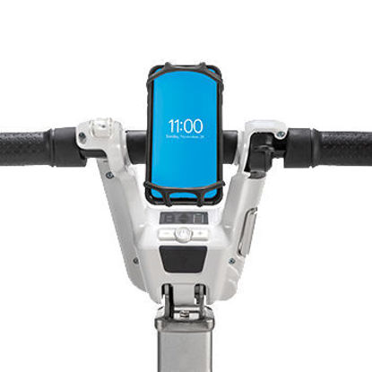 Picture of Moving Life ATTO Mobile Phone Holder