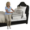 """Picture of Stander 30"""" Safety Bed Rail"""