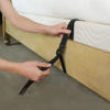 Picture of Stander EZ Adjust Bed Rail