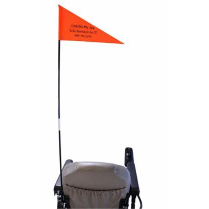 Diestco-Flag-mounting-kit