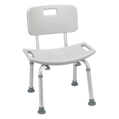 Drive Bathroom Safety Shower Tub Bench Chair