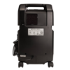 drive-compact-oxygen-concentrator-5-liter-back