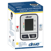 drive-economy-blood-pressure-monitor-upper-arm