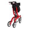 drive-nitro-euro-style-rollator-rolling-walker-red