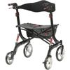 drive-nitro-euro-style-rollator-rolling-walker-heavy-duty-back