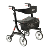 drive-nitro-euro-style-rollator-rolling-walker-heavy-duty_front