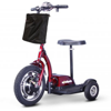ew-18-stand-n-ride-3-wheel-scooter-red
