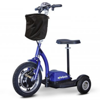 ew-18-stand-n-ride-3-wheel-scooter-blue