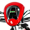 ew-19-3-wheel-sporty-scooter-two-tone-body-color