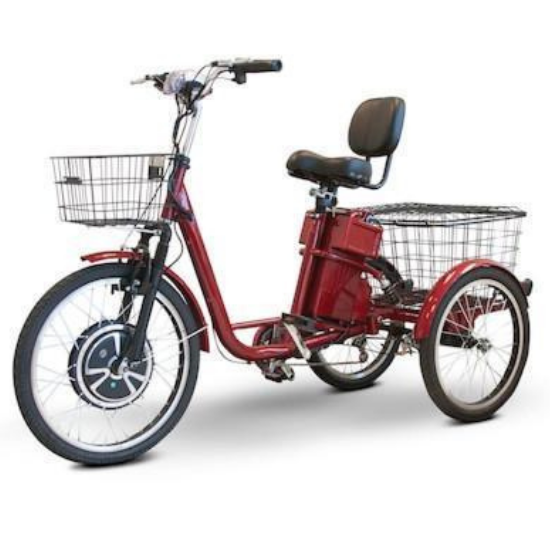 ew-29-3-wheel-electric-trike-scooter-1