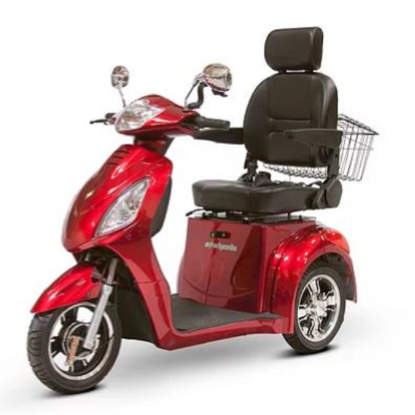 ew-36-recreational-3-wheel-scooter