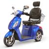ew-36-recreational-3-wheel-scooter-blue