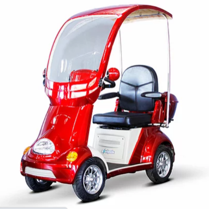 ew-54-buggie-4-wheel-scooter-red