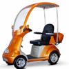 ew-54-buggie-4-wheel-scooter-orange