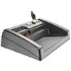 freerider-luggie-home-docking-stationoffboard