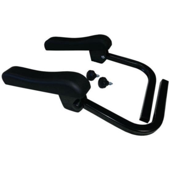 freerider-luggie-pair-of-armrests