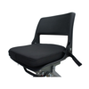 freerider-luggie-seat-cushion-standard