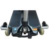 freerider-luggie-stabilizer-wheels-set