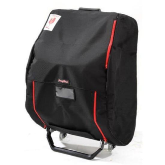 freerider-luggie-travel-storage-case