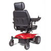 golden-alante-sport-powerchair-back
